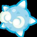 Minior núcleo azul (dream world).png