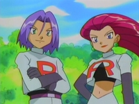 Archivo:EP280 Team Rocket (3).jpg