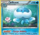 Jellicent (Nobles Victorias TCG)