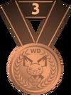 Medalla tercer puesto PD.png