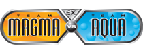 Archivo:Logo Team Magma Vs. Team Aqua (TCG).png
