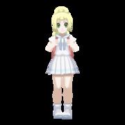 Lylia mini (2) SL.png