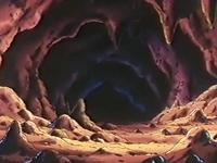EP151 Túnel Onix.png
