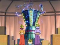 Archivo:EP573 Máquina del Team Rocket.png