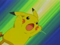Archivo:EP280 Pikachu usando impactrueno.jpg