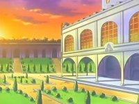 Archivo:EP388 Gimnasio Pokémon de Arrecípolis.jpg