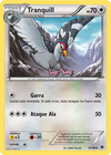 Tranquill Fuerzas Emergentes TCG.png