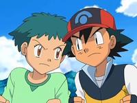 Archivo:EP557 Ash y Angie enfrentados (2).png