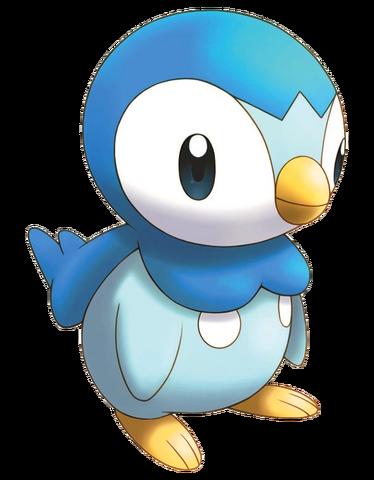 Archivo:Piplup en Pokémon Mundo Misterioso 2.png