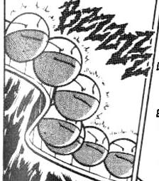 Archivo:Lt surge electrode manga.png