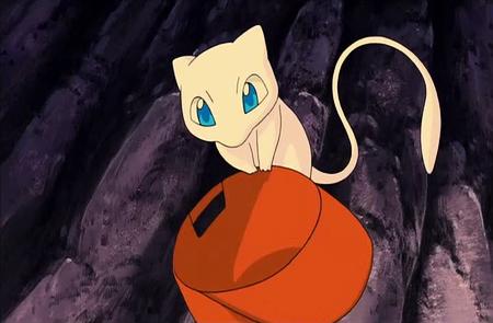 Archivo:P08 Mew con la gorra de Ash.png