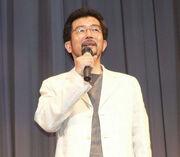 Personas-Kunihiko Yuyama.jpg