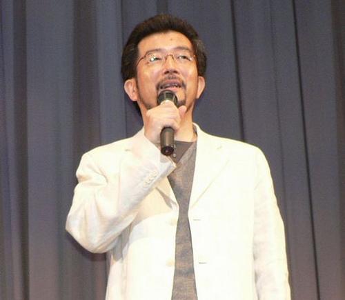 Archivo:Personas-Kunihiko Yuyama.jpg