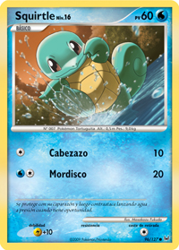 Archivo:Squirtle (Platino TCG).jpg