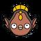 Stunfisk