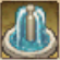 Fountain PK.png