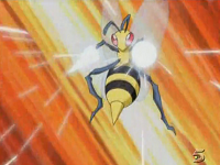 EE02 Beedrill usando Pin Misil.png