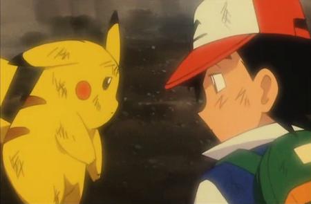 Archivo:P08 Flashback de Pikachu y Ash.png