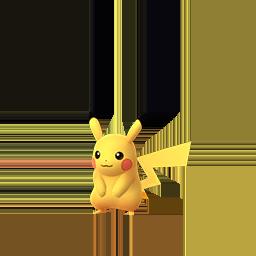 Pikachu GO.png