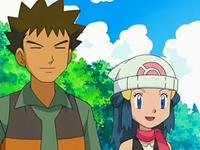 Archivo:EP522 Brock y Maya.png
