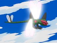 Archivo:EP588 Yanmega usando ala de acero.png