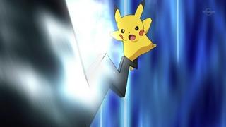 Archivo:EP670 Cola ferrea de Pikachu.jpg