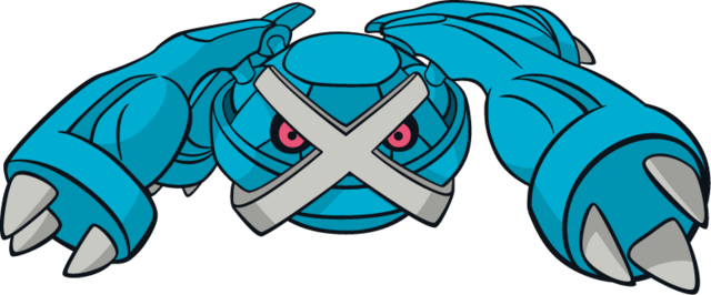 Archivo:Metagross (dream world).png