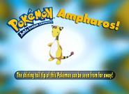 EP211 Pokémon.png