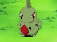 Archivo:EP264 Larvitar (2).png