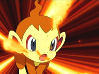 Archivo:EP475 Chimchar usando ascuas.png