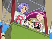 Archivo:EP556 Team Rocket en el globo (2).png