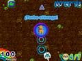 Miniatura de la versión de 16:18 28 dic 2008