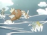 Archivo:EP429 Pokémon en el lago (2).png