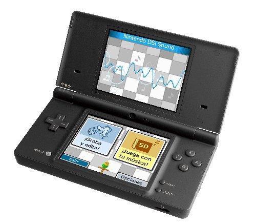 Archivo:Nintendo DSi.jpg