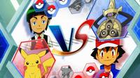 EP930 Pantalla del combate de Ash y Sabino (4).png