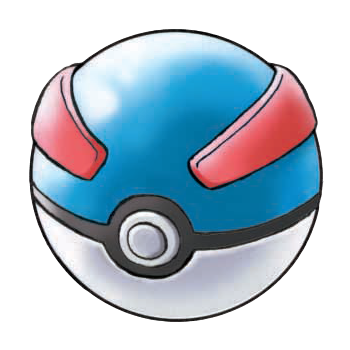 Super Ball Wikidex Fandom Powered By Wikia
