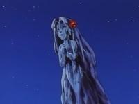 EP020 Fantasma de la doncella.jpg