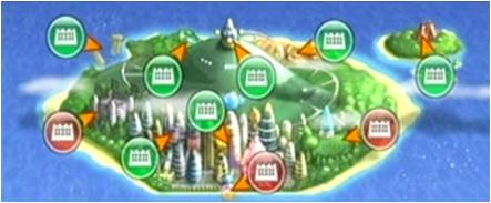 Archivo:Pokétopia mapa.jpg