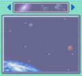 Miniatura de la versión de 01:03 27 jun 2010
