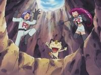 Archivo:EP298 Team Rocket (3).jpg