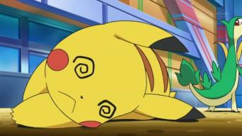 Archivo:EP670 Pikachu debilitado.jpg