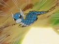EP253 Dratini indefenso.png