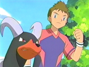 EP267 Houndoom y Harrison.png