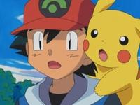 Archivo:EP309 Ash y Pikachu.jpg