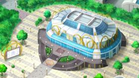 EP894 Gran espectáculo Pokémon.png