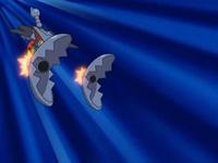 Archivo:EP554 Misiles del Team Rocket.png