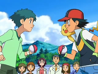 Archivo:EP557 Angie contra Ash.png