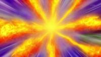 EP739 Heatmor usando pirotecnia (2).png