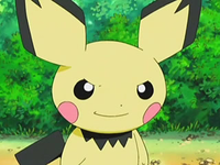 Archivo:EP543 Pichu.png
