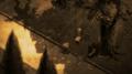 Miniatura de la versión de 17:56 31 ago 2009